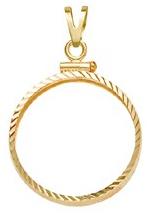 Buy Gold Bars Bar Gold Coins From Bullion Dealer Toronto