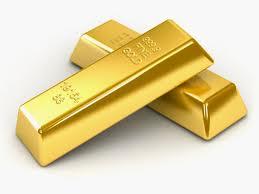 1000 Gram 999 9 Gold Bar Engelhard 1 Kilobar Engelhard 1