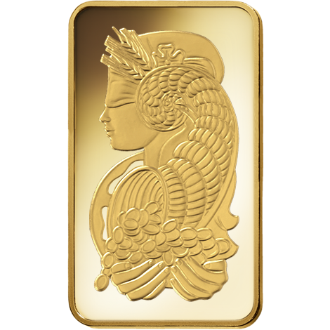 Buy Gold Bars Online From Gold Bars Dealer